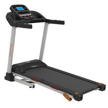 Tomas Group TG4200 Treadmill